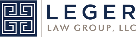 Leger Law Group, LLC